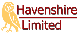 Havenshire Limited